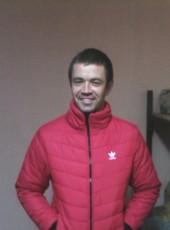 Slava, 29, Ukraine, Mykolayiv