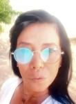 מירי, 51  , Rishon LeZiyyon