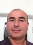 Yusuf Uyanık, 44  , Cifteler