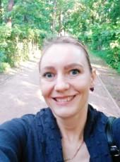 WildAngel, 34, Russia, Moscow