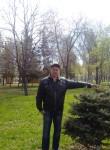 uryi, 40  , Samara