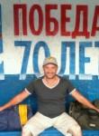 Aleksandr , 39  , Tarko-Sale