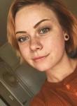 ladymonalissa, 20, Paris