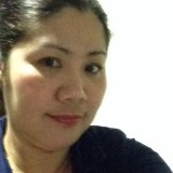 Angel, 41  , Malungun