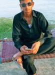shaheen hashmi, 19, Lahore