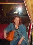natalya , 64  , Ivanteyevka (MO)