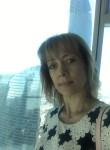 Nika, 47, Bryansk