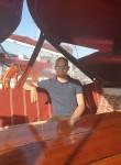 Anton, 23  , Sevastopol