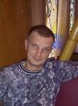sergey, 44  , Surgut