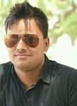 Nishant, 18  , Varanasi