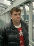 Anton, 38  , Omsk