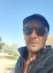 Nəriman, 48  , Baku