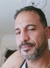 محمد , 42, Egypt, Cairo
