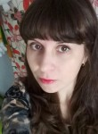 Alena, 42, Petrozavodsk