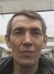 viktor, 48  , Orenburg