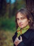 Boris, 42, Moscow