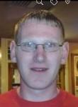 Dave, 26  , Hinckley