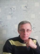 Eduard, 47, Russia, Shakhty