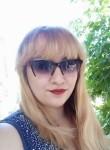Kira, 29, Saratov