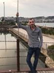 Mustafa, 28  , Bursa