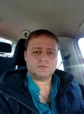 Vladimir, 40, Russia, Saint Petersburg