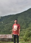 Jojo, 32  , Shillong