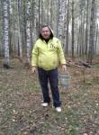 Олег, 55 лет, Орехово-Зуево