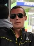 Artyem, 25  , Kamennogorsk