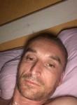 yoann, 39  , Argentan