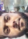Sohag, 44  , Comilla
