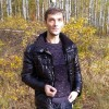 Vladimir, 38 - Just Me Photography 1328