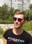 Vladimir, 38, Kiev
