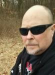 Brad, 55  , Kansas City (State of Missouri)
