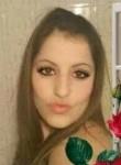 Tania, 29, El Vendrell