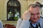 Aleksandr Martyanov, 46 - Just Me Photography 2