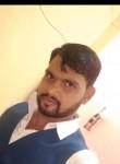 Raj, 28  , Delhi