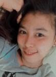 laizamae, 26, Tuguegarao City