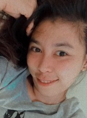 laizamae, 26, Philippines, Tuguegarao City
