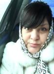 Marina, 39  , Novosibirsk
