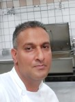 זיו, 49  , Eilat