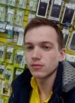 Artem, 22  , Pereslavl-Zalesskiy