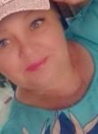 VERONIKA, 57, Mikhaylovka (Volgograd)
