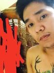 zed, 25  , Cabanatuan City