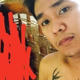 zed, 27  , Cabanatuan City