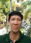 Định , 46  , Ho Chi Minh City