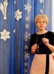 Irina, 51  , Mahilyow