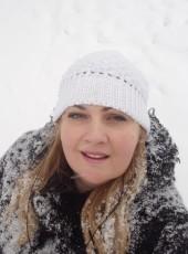 Svetlana, 42, Ukraine, Odessa
