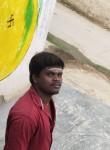 Manivijay, 25  , Chennai