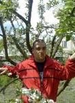 Aleksandr, 40, Vinnytsya