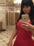 Laura , 32  , Washington D.C.
